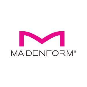 Maidenfrom