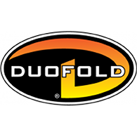 Duofold By Champion